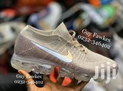 Nike Air Vapormax | Shoes for sale in Ashanti, Kumasi Metropolitan