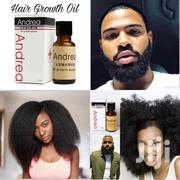 Original Andrea Oil | Hair Beauty for sale in Ashanti, Kumasi Metropolitan
