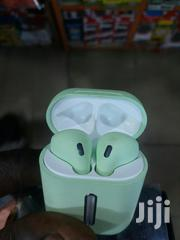 Airpod Bluetooth | Headphones for sale in Greater Accra, Adabraka