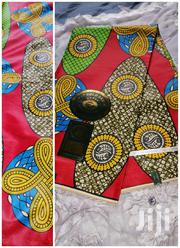 Vip Gold Bazin   Clothing for sale in Greater Accra, North Labone