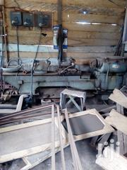 4pcs Lathe Machine | Manufacturing Equipment for sale in Greater Accra, North Kaneshie