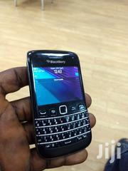 BlackBerry Curve 9320 8 GB Black | Mobile Phones for sale in Greater Accra, Accra new Town