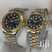 Rolex Watches | Watches for sale in Ashanti, Kumasi Metropolitan