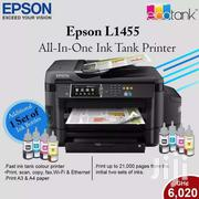 Epson L1455 Printer   Commercial Property For Sale for sale in Greater Accra, Asylum Down