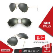 Raybans | Watches for sale in Greater Accra, Accra Metropolitan