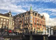 Travel To Netherlands (Holland) | Travel Agents & Tours for sale in Greater Accra, Ga South Municipal