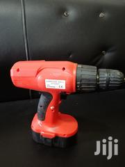 Portable Driller Working No Charge | Electrical Tools for sale in Greater Accra, Ashaiman Municipal