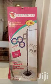 Rotating Heat Mop | Home Accessories for sale in Greater Accra, Accra new Town