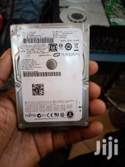 Fujitsu 120gb | Computer Hardware for sale in Northern Region, Tamale Municipal