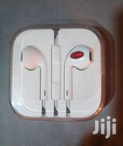 Brand New Original iPhone Earpiece | Accessories for Mobile Phones & Tablets for sale in Greater Accra, Kokomlemle