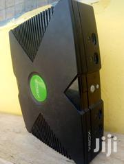 Xbox For Sale   Video Game Consoles for sale in Central Region, Awutu-Senya