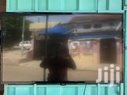 "Philips 43""Led Hd Digital T2 