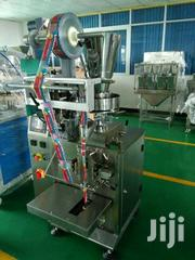 Sugar Repackaging Machine | Manufacturing Equipment for sale in Ashanti, Kumasi Metropolitan