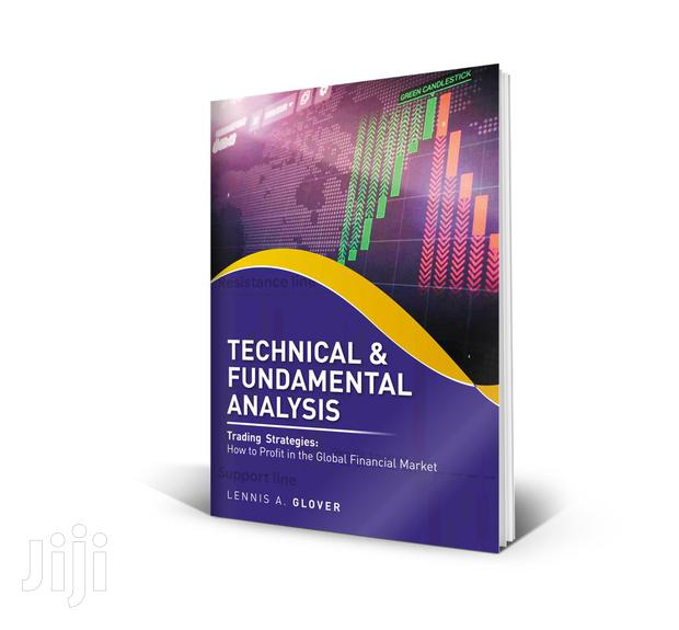 Archive: Forex Trading (Technical And Fundamental Analysis) By Lennis A. Glover