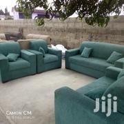 Living Room Sofa | Furniture for sale in Greater Accra, Accra Metropolitan