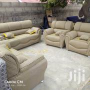 Room Furniture | Furniture for sale in Greater Accra, Kanda Estate