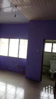 Chamber and Hall Self Contain | Houses & Apartments For Rent for sale in Greater Accra, Teshie new Town