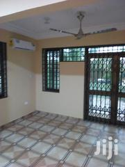 Exec Two Bedroom For One Year Kasoa | Houses & Apartments For Rent for sale in Central Region, Awutu-Senya