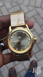 Men Rolex Watch | Watches for sale in Greater Accra, Accra new Town