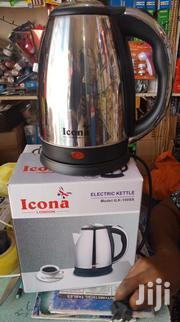 Kettle 1.8 Lites | Kitchen & Dining for sale in Greater Accra, Adenta Municipal