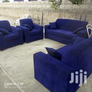 Living Room Sofa | Furniture for sale in Greater Accra, Kanda Estate