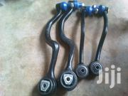 E34 Control Arms Bmw | Vehicle Parts & Accessories for sale in Greater Accra, Adenta Municipal