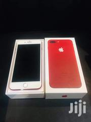 New Apple iPhone 8 Plus 64 GB Black | Mobile Phones for sale in Brong Ahafo, Tano South