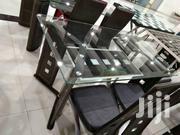 Promotion Of Dining Set   Furniture for sale in Greater Accra, North Kaneshie