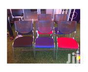 Colorful Chairs | Furniture for sale in Greater Accra, Adabraka