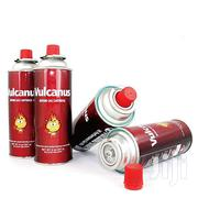 Butane Gas For Portable Gas Stove   Kitchen Appliances for sale in Greater Accra, Tesano