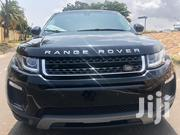 Land Rover Range Rover Evoque 2018 | Cars for sale in Greater Accra, East Legon