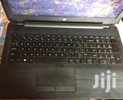 Laptop HP Stream Notebook 4GB AMD A6 HDD 500GB | Laptops & Computers for sale in Western Region, Ahanta West