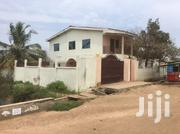 4 Bedroom Apartment For Sale | Houses & Apartments For Sale for sale in Greater Accra, Accra Metropolitan