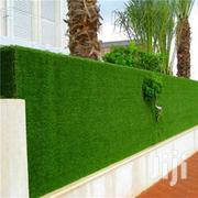 Standard Artificial Carpet Grass | Garden for sale in Greater Accra, East Legon