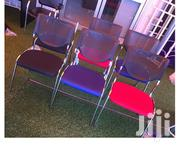 Promotion Of Quality Auditorium Chairs | Furniture for sale in Greater Accra, Adabraka