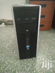 Desktop Computer HP Elite Slice 8GB Intel Core i5 HDD 320GB | Laptops & Computers for sale in Greater Accra, Osu