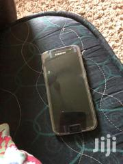 Samsung S7 | Mobile Phones for sale in Greater Accra, South Labadi