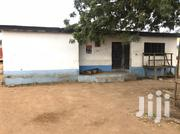 Store for Rent | Commercial Property For Rent for sale in Greater Accra, Teshie-Nungua Estates