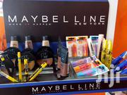 Maybelline New York Makeup Products | Makeup for sale in Greater Accra, Accra Metropolitan