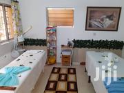 The Xquisite Empire And Spa | Skin Care for sale in Greater Accra, Osu