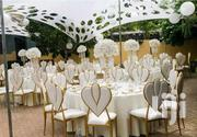 HOSPITALITY GARDEN And Events Centre. | Automotive Services for sale in Greater Accra, Abelemkpe