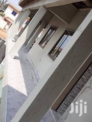 Executive Two Bedrooms​ Apartments | Houses & Apartments For Rent for sale in Greater Accra, Adenta Municipal