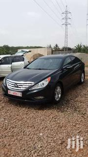 Rush Unbeatable Prize | Cars for sale in Greater Accra, North Kaneshie