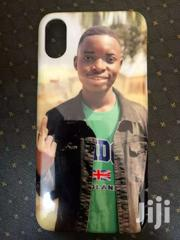 Fresh Untouched Customized Phone Case | Accessories for Mobile Phones & Tablets for sale in Greater Accra, Okponglo