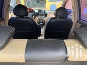 Kia Pride 2007 Black | Cars for sale in Greater Accra, Teshie new Town