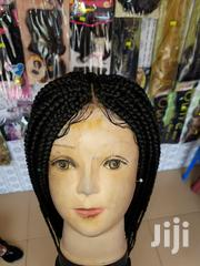 Braided Wig | Hair Beauty for sale in Central Region, Awutu-Senya