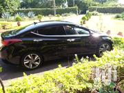 New Toyota Camry 2016 Black | Cars for sale in Greater Accra, Accra new Town