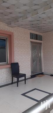Executive Chamber N, Hall S/C at Kotei. | Houses & Apartments For Rent for sale in Ashanti, Kumasi Metropolitan