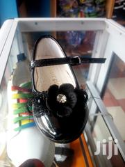 Christmas Shoe For Kids | Children's Shoes for sale in Greater Accra, Ashaiman Municipal