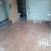 This Newly Built Chamber and Hall Is for Rent at Teshie Bush Road | Houses & Apartments For Rent for sale in Greater Accra, Burma Camp